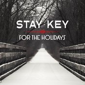 For The Holidays Songs