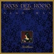 Algo Mas Songs