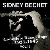 Complete Recordings 1931-1943, Vol. 3 Songs