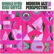 Modern Jazz Perspective, Vol. 2 Songs