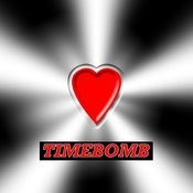 Timebomb (Originally Performed By Kylie Minogue) [Karaoke Version] Song