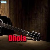 Jhalak dikhla ja shyam tu aaja mp3 song download jhalak dikhla ja.