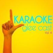 Wake Me Up Before You Go Go (Karaoke Version) Song