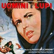 Uomini E Lupi (Seq. 28) Song