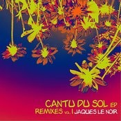 Cantu Du Sol (Javi Degracia Remix) Song