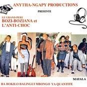 Ba Bokilo Balingui Mbongo Ya Quantite Songs