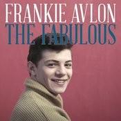 The Fabulous Frankie Avlon Songs