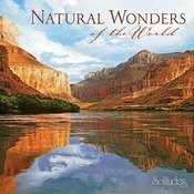 Natural Wonders Of The World Songs