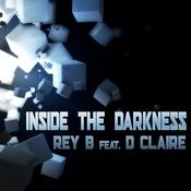 Inside The Darkness Songs