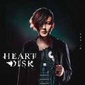 Heart Disk Songs