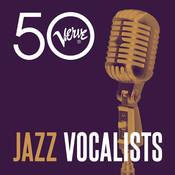 Jazz Vocalists - Verve 50 Songs