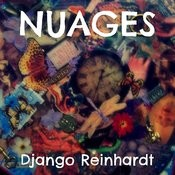 Nuages (Remastered) Songs