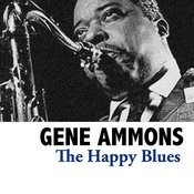 The Happy Blues Songs