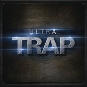 Ultra Trap Songs