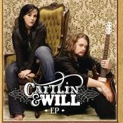 Caitlin & Will - EP Songs