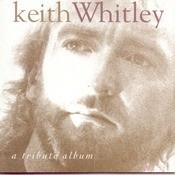 A Tribute Album Songs