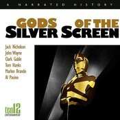 Gods Of The Silver Screen Songs