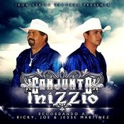 Recorando A Ricky, Joe & Jesse Martinez Songs
