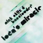 Toca's Miracle (Remixes) Songs