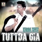 Tuttda Gia Song