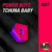 Tchuna Baby Song