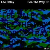 See The Way Ep Songs