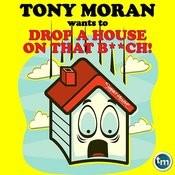 Drop A House Songs