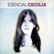 Esencial Cecilia Songs