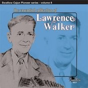 The Essential Collection Of Lawrence Walker Songs