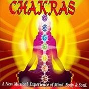 Chakras Songs