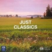 Just Classics Songs