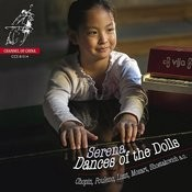 Dances Of The Dolls Songs