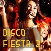 Bienvenidos (Baila, Canta) Song