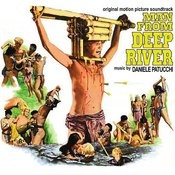 Man From Deep River (Il Paese Del Sesso Selvaggio) Songs