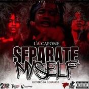 Separate My Self Songs