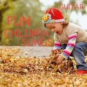 Fun Children Songs On Guitar Songs