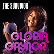 Gloria Gaynor: The Survivor Songs