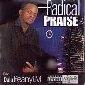 Radical Praise Songs