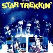 Star Trekkin' - Single Songs