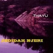 Thayu Songs