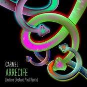 Arrecife - Single Songs