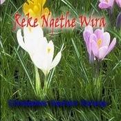 Reke Ngethe Wira Songs