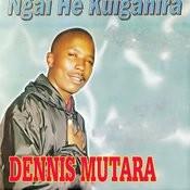 Ngai He Kuiganira Songs