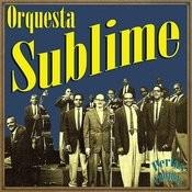 Perlas Cubanas: Sabor De Cuba Songs