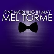 One Morning In May Songs