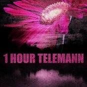 1 Hour Telemann Songs