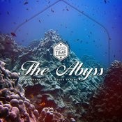 The Abyss (Some Of The Deepest Deep House Tracks) Songs