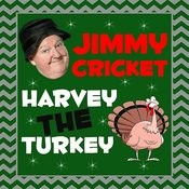 Harvey The Turkey Songs