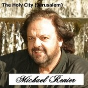 The Holy City (Jerusalem) Songs
