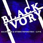 Mainline & Other Favorites - Live Songs